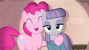 Episode 3: The Maud Couple