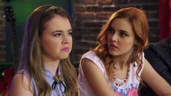 Maggie & Bianca: Fashion Friends: Season 2: Each One Has His Story